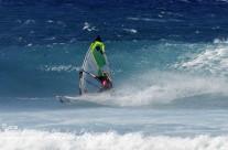 Hookipa Beach on the North Shore of Maui (15)