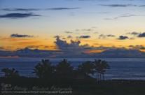 Koloa Bay, Kauai