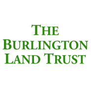 Burlington Land Trust