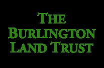 Burlington Land Trust