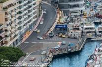 Porsche Supercup – Monaco 2015