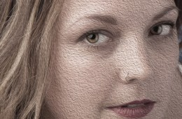 Portrait / People
