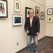"""Burlington's Back Yard"" Exhibition – open throughout October"